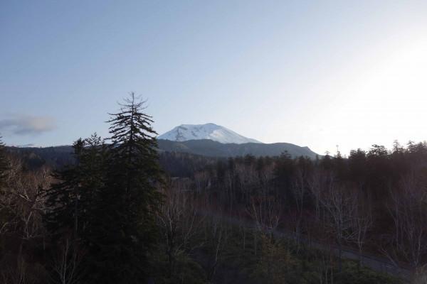 第29回プロメテウスの会(北海道旭岳温泉)が開催されました(2018年10月20日)。