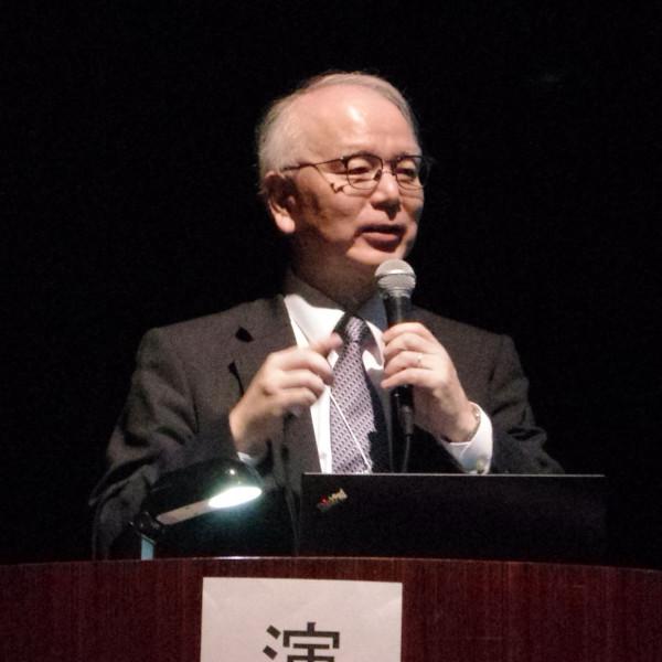 第72回日本酸化ストレス学会学術集会にて、シンポジウム1を企画・開催・発表しました。2019.6.27