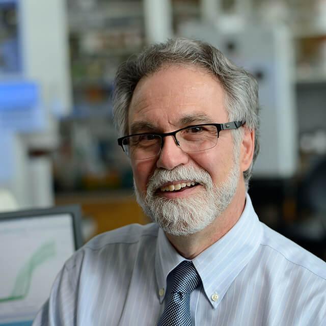 Gregg Semenza博士が、Nobel Prize winnerとなりました!